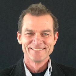 Kevin Serviss
