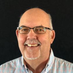 Steve Gudrie